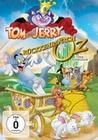 Tom & Jerry - Rückkehr nach Oz