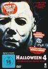 Halloween 4 - Uncut