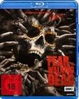 Fear the Walking Dead - Staffel 2 - Uncut [4BRs]