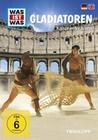 Was ist Was - Gladiatoren