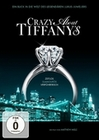 Crazy about Tiffany`s