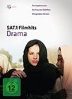 SAT 1 - Drama Box [3 DVDs]