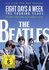 The Beatles: Eight Days A Week - The... (OmU)