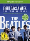 The Beatles: Eight Days A Week (2 DVDs) [SE]