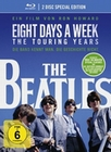 The Beatles: Eight Days A Week - The... [SE]