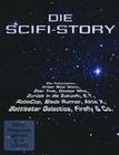 Die SciFi-Story [SB]