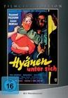 Hyänen unter sich - Filmclub Edition 33 [LE]