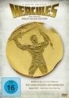 Hercules - Der grösste Held aller Zeiten [3 DVD]