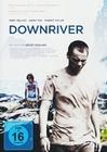 Downriver (OmU)