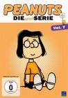 Peanuts - Die neue Serie Vol. 7