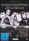 Kino Evergreens der Superstars [7 DVDs]