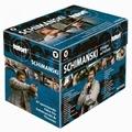 Tatort - Ermittlerbox-Schimanski [14 DVDs]