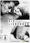 Die Liebenden - Digital Remastered