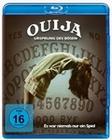 Ouija - Ursprung des Bösen