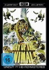 Day of the Animals - Classic Cult Collection