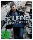 Das Bourne Vermächtnis [SB] [LE]