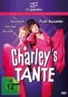 Charley`s Tante