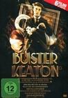 Buster Keaton - 6 Filme