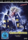 Ghosthouse - Classic HD Collection nr 1