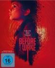 Before I Wake - Mediabook (+ DVD) [LCE]