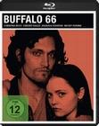 Buffalo 66