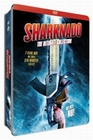 Sharknado - The Ultimate Collection [3 DVDs]