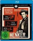 Der Henker - Original Kinofassung