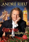 Andre Rieu - Christmas Forever - Live in London