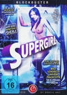 Supergirl (Clone Girl)