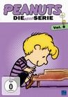 Peanuts - Die neue Serie Vol. 8