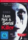 I am not a Serial Killer - Uncut