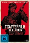 Trapperfilm Collection [CE] [2 DVDs]