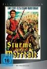 Stürme über Morreale - Filmclub Edition 36 [LE]