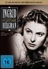 Unvergessliche Filmstars - Ingrid Bergmann