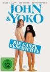 John & Yoko - Die ganze Geschichte