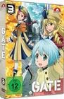 Gate - Vol. 3
