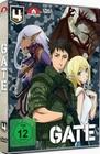 Gate - Vol. 4