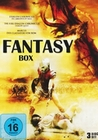 Fantasy Box [3 DVDs]