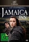 Jamaica Inn - fernsehjuwelen