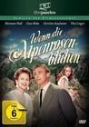 Wenn die Alpenrosen blühen - filmjuwelen