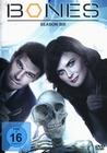 Bones - Season 6 [6 DVDs]