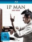 IP Man - Die Serie - Staffel 1