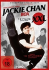 Jackie Chan Box XXL [4 DVDs]
