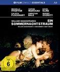 Ein Sommernachtstraum - Mediabook