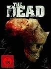 The Dead - Mediabook [+ DVD]