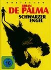 Schwarzer Engel - Obsession - Mediabook [+DVD]