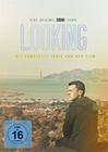 Looking - Die komplette Serie + Film [5 DVDs]