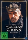 The Hollow Crown - Henry IV - Teil 1 und 2