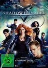 Shadowhunters - Staffel 1 [4 DVDs]