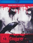 Conjurer - Horror Movie Collection